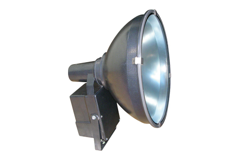 Đèn pha STOM 400-1000W
