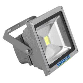 PHA LED 10-50W