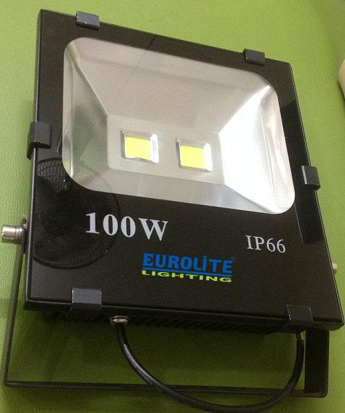 PHA LED MARTIN 100W