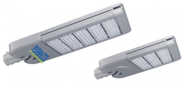 MARSLUX LED (60-210W)