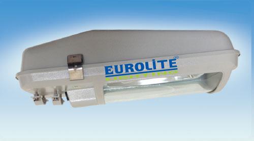 EU - 925