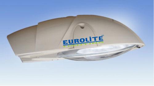 EU - 923