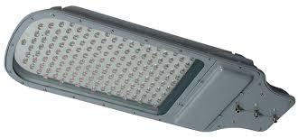 JUPITER LED